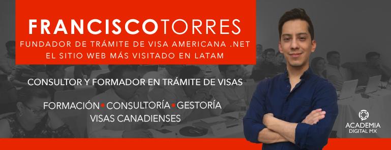 Trámite de Visa Guanajuato