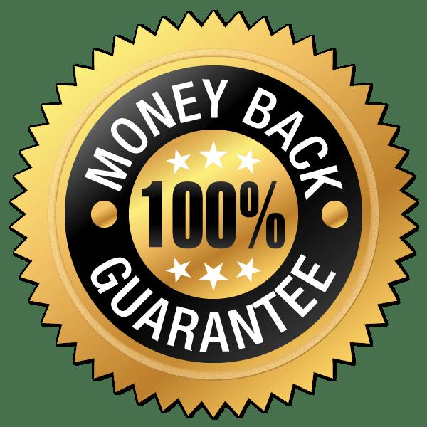 Garantía de Satisfacción Estándar de Competencia EC0217